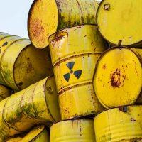 slide-Radioactivity-Shutterstock