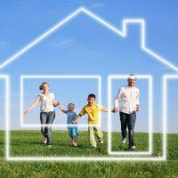 vivere-in-una-casa-con-comfort-ambientale